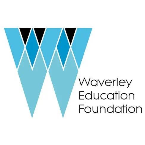 Waverley School  Early Excellence