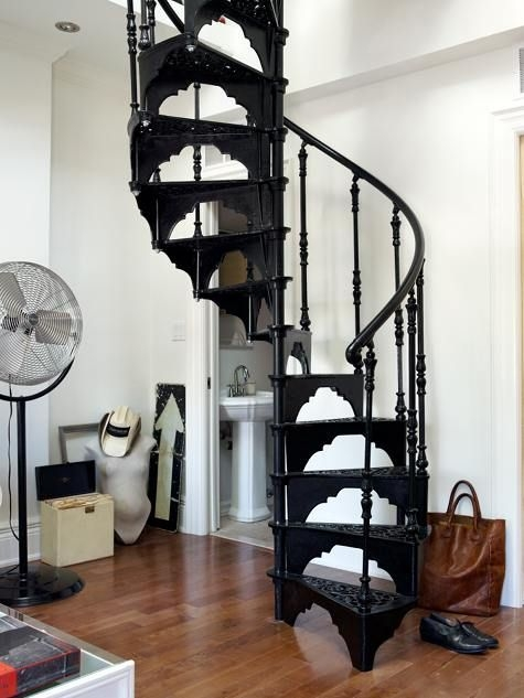 Basement Staircase Installation Costs Updated Prices In 2020   Used Spiral Staircase For Sale Near Me   Staircase Kits   Demose Hardware   Wrought Iron   Railing   Stainless Steel