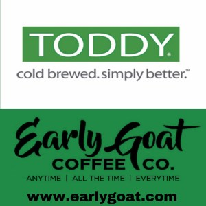 Toddy® Cold Brew Systems