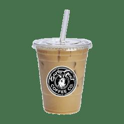 Cold Brew Coffee Box – 96oz