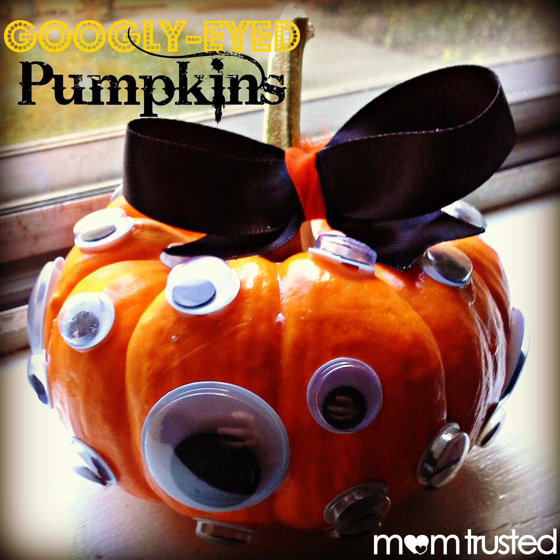 Decorate Pumpkin Worksheet Preschool