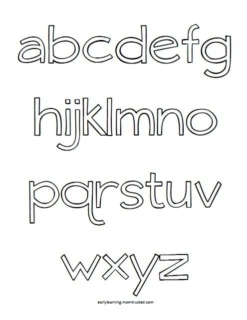 Pin Tracing And Graffiti Alphabets Free Alphabet on Pinterest