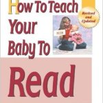 how to teach to read