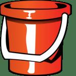 pail-bucket-md