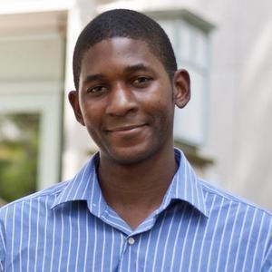 Professor Kirabo Jackson of Northwestern discusses the future of education