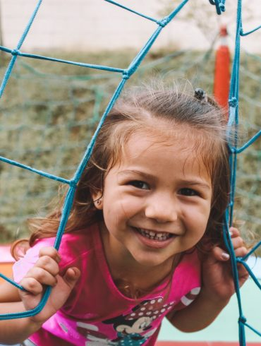 Oregon's early learning plan provides excellent insights and inspiration for policymakers who seek to make impact in their own local communities or states.