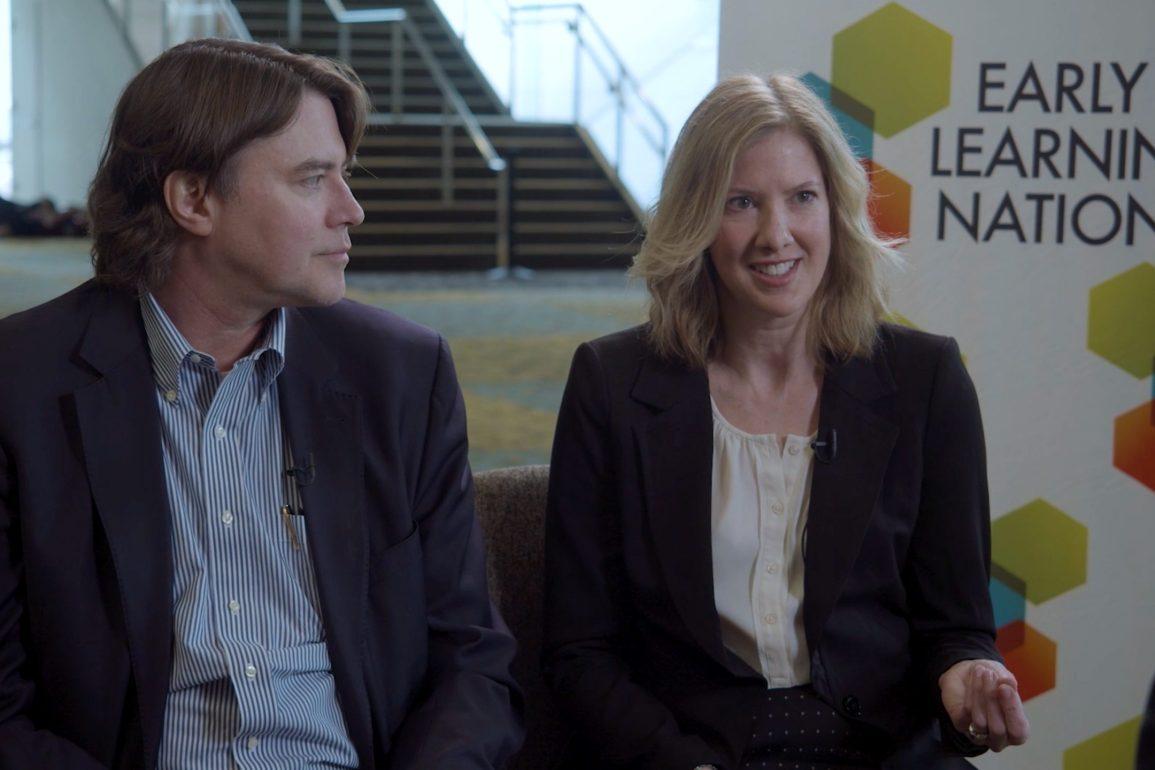 Stephanie M. Carlson & Philip David Zelazo: