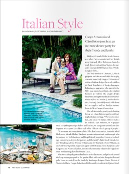 palm-beach-illustrated-May2012 page 70