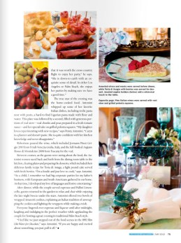 palm-beach-illustrated-May2012-05