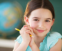 6 Foreign Languages Kids Should Learn