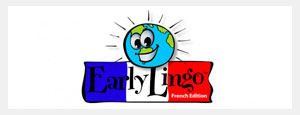 Early Lingo Learning System