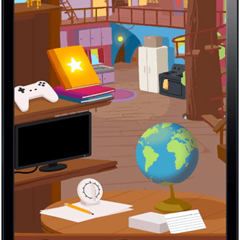 Mom Blog Society Reviews Early Lingo Language Learning Apps