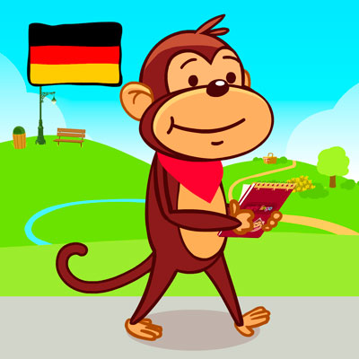 GERMANY_appicon