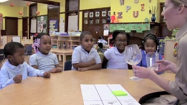 teaching-capacity-in-kindergarten