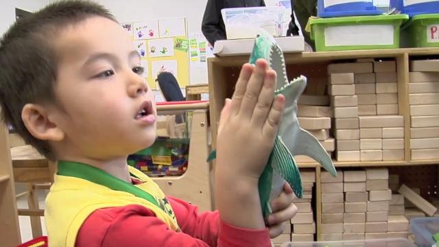 EMTR076-3 children games preschool