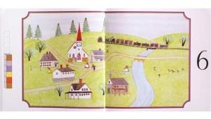 NEWS023-1 best preschool books