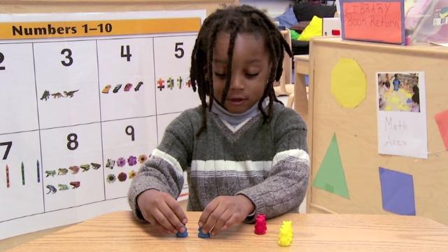 EMTR103-2 maths primary school