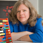 Jennifer McCray, Ph.D. Principal Investigator
