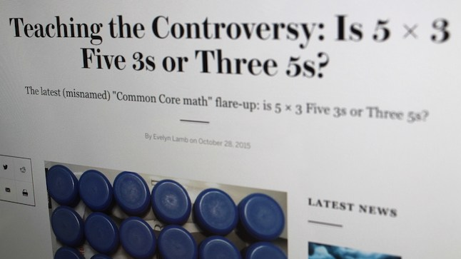 common core questions early math education 636x363