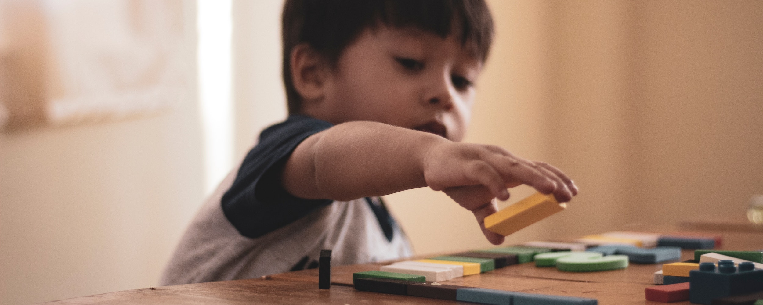 foundations for teaching english language learners early math