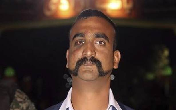 Abhinandan released for peace, says Pakistan