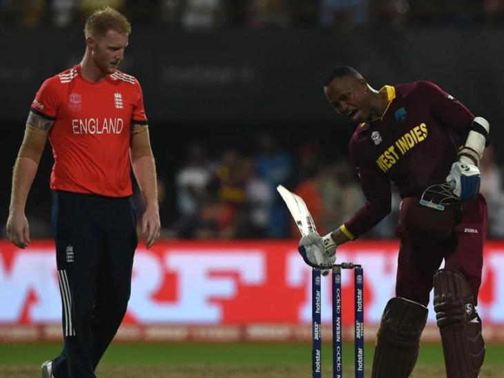 Shane Warne Slams Marlon Samuels For Distasteful Comments On Ben Stokes And Him