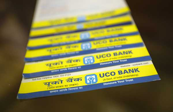 CBI books Madhya Pradesh-based firm for cheating UCO Bank-led consortium of over Rs 105 crore- The New Indian Express