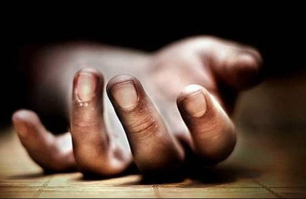 College employee on Madhya Pradesh bypoll duty dies of cardiac arrest- The New Indian Express