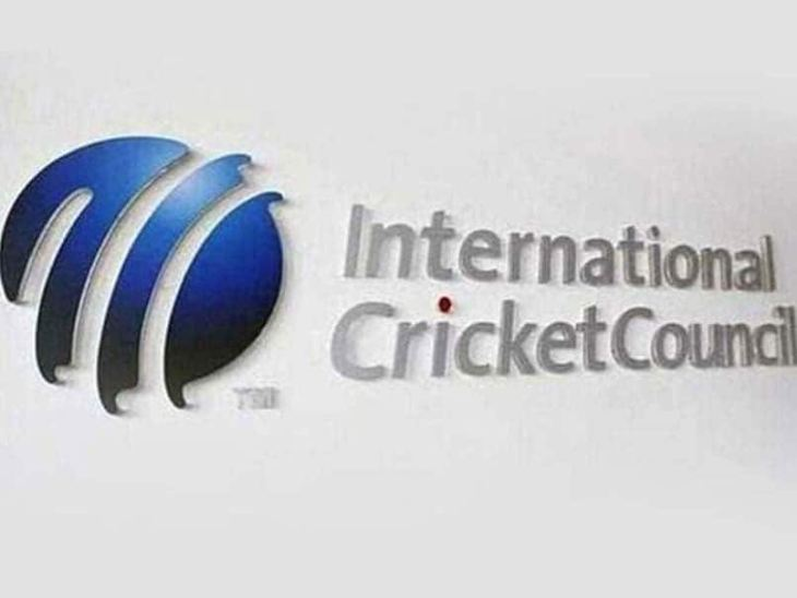 ICC Chairmans Election Could See Three Rounds Of Voting: Report