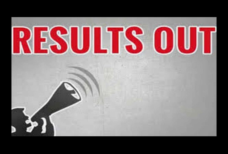 Icsi Cs Professional Result 2020 Out, Direct Link Available Here @icsi.edu: Results.amarujala.com