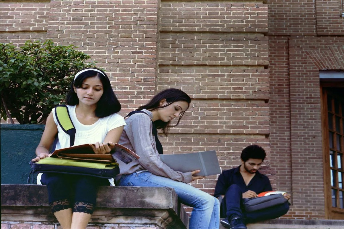 Hyderabad University Admissions 2021: Application Submission Deadline Extended