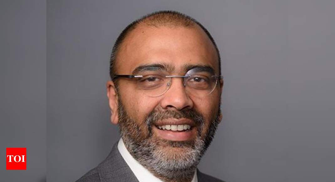 US bid to attract talent: Need to be a beacon for science & tech talent, says Sudip Parikh
