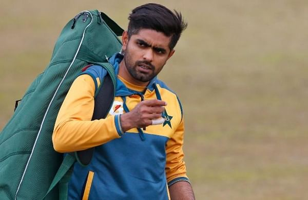 Pakistan captain Babar Azam on T20 World Cup clash- The New Indian Express