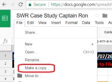 SWR Case Study Ron SaveYourOwnCopy
