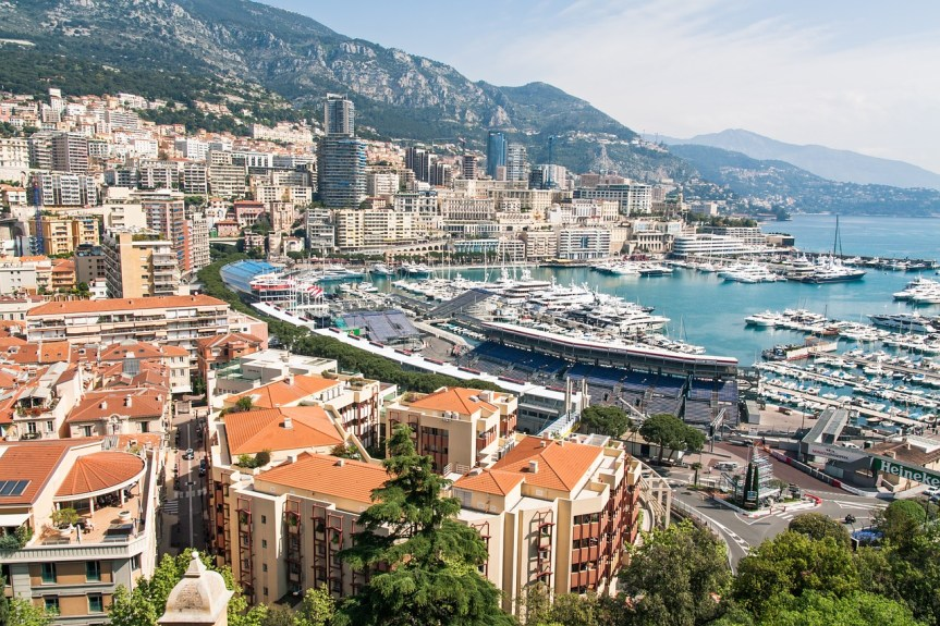 "A Different Way to Plan Retirement – Guest Post on ""Monte Carlo"" Simulations by ""Gasem"""