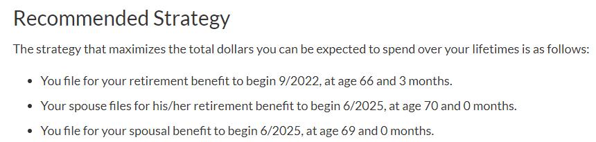 Social Security Timing Screenshot03