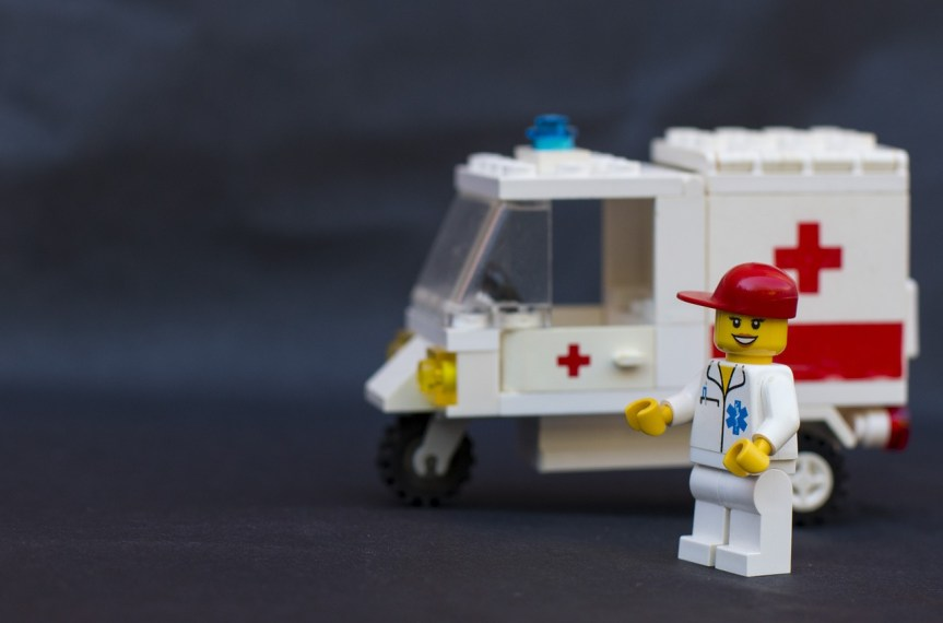 The Emergency Fund: It's Still Useless!