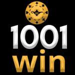 1001WIN Situs Judi QQ Slot Game Gacor Terpercaya Indonesia ✪ Agen Slot Game 4D Online Terlengkap ✪ Slot Online Deposit Pulsa Terbesar 2021 ✪ Link Alternatif QQ Slot Game Online Terbaik ✪ Promo Bonus Slot Online Gacor Terbaru