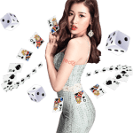 Poker99 | IDN Poker | Poker88 | Agen Poker Online
