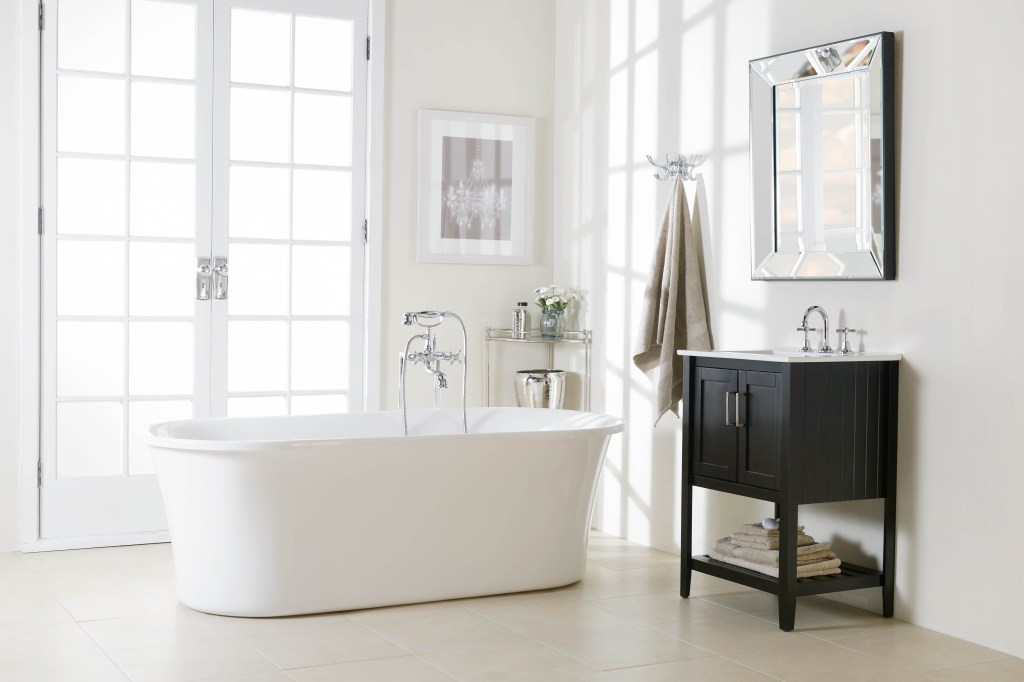 Simple styling tips for selling your home with the Nova