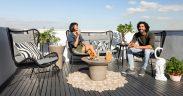 Buyer's Picks | Outdoor furniture