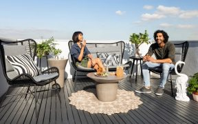 Buyer's Picks | Outdoor furniture