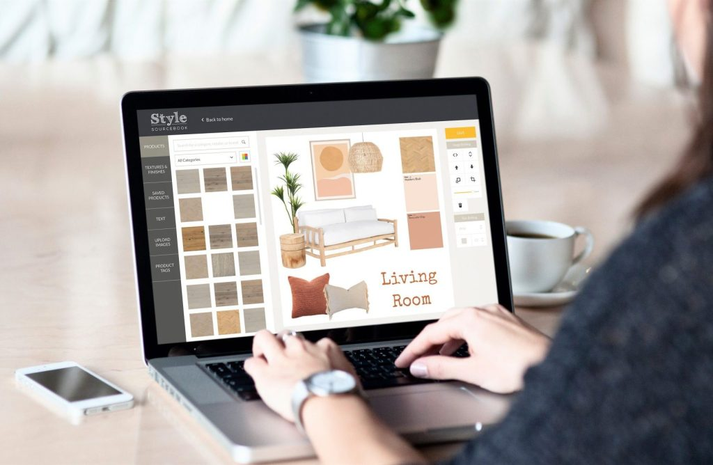 Interior Design Apps You Can't Live Without