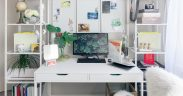 Design Apps You Can't Live Without