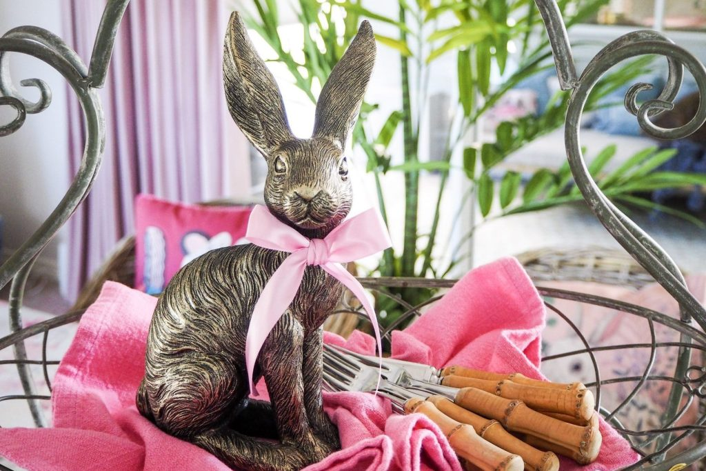 Easter Traditions We Love