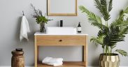 5 Tips for Creating a Blissful Bathroom