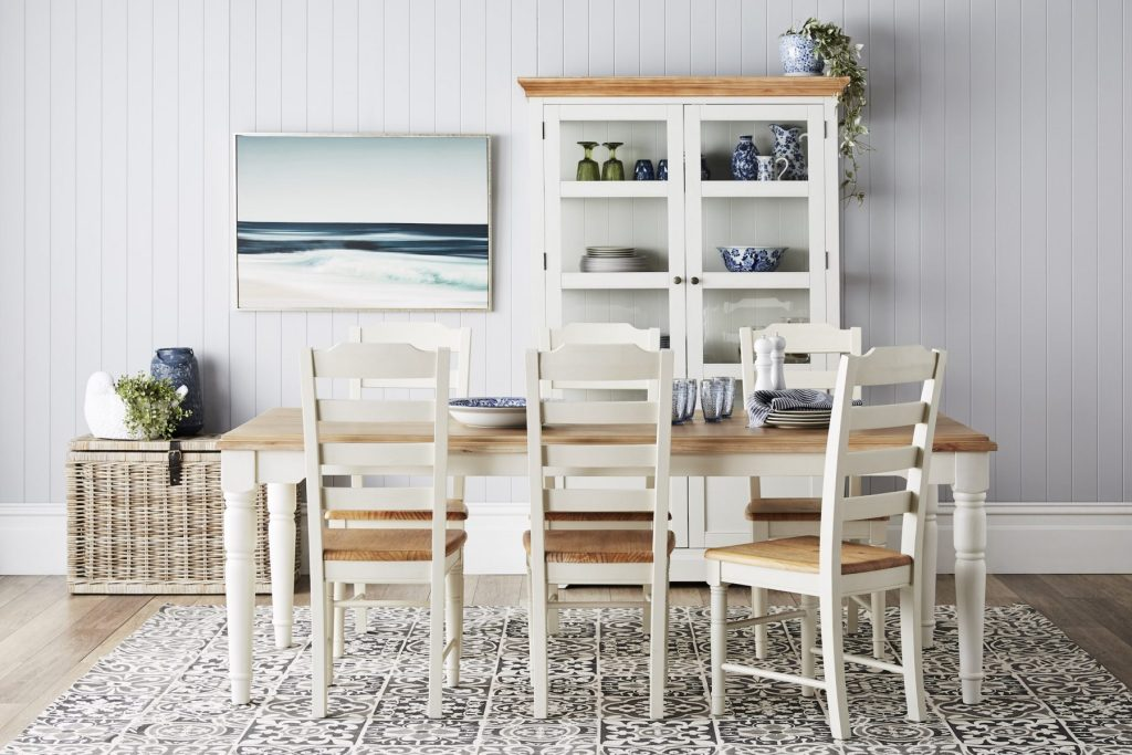 Most Popular Furniture Collections