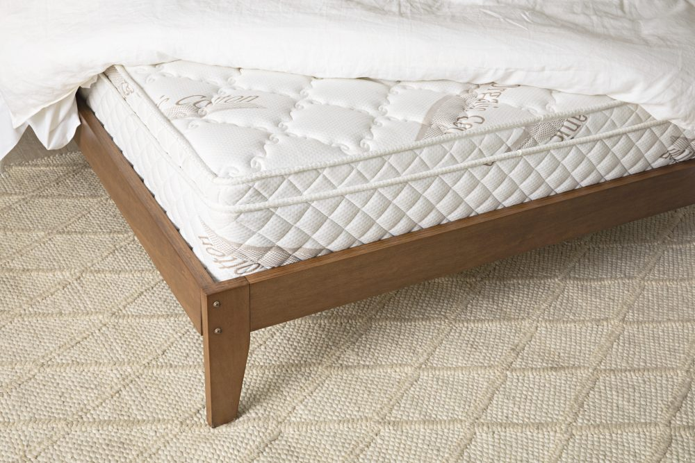 How to Choose the Perfect Bed with the Annie Mattress
