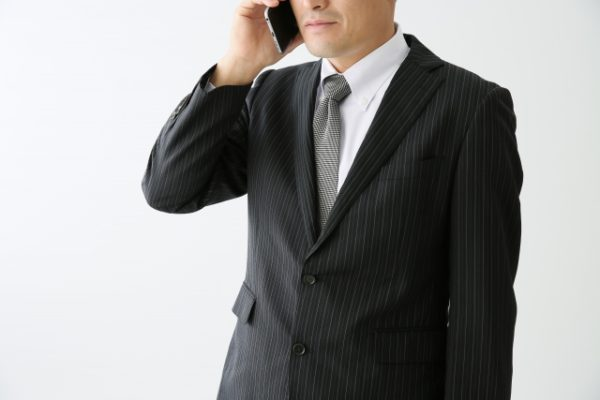 iPhone修理,アイフォン修理,千葉,船橋,鎌ヶ谷,習志野,津田沼,安心,安全