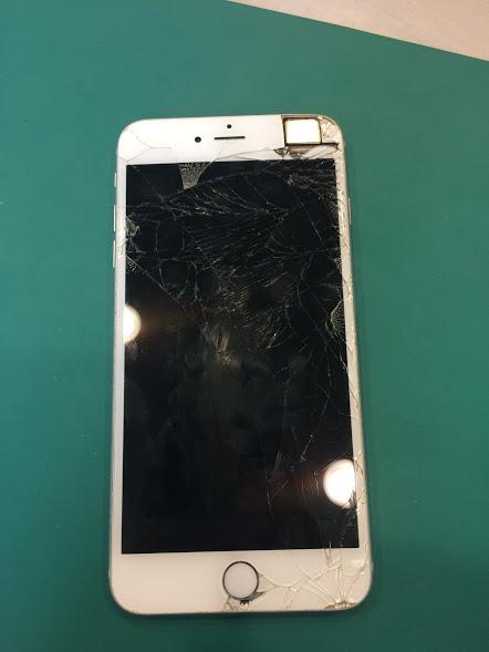 iPhone,買取,壊れていても,船橋,習志野,新京成,八千代